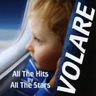 Volare von Various Artists (2013)