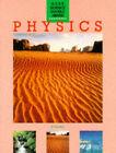 GCSE Science Double Award Physics: Physics by Hodder Education (Paperback, 1996)
