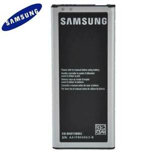 NEW Replacement BATTERY For SAMSUNG GALAXY NOTE EDGE SM-N915 [EB-BN915BBC] AUS