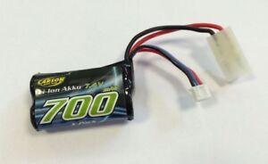 Carson-Ersatzakku-7-4V-Li-Ion-Batterie-700mAh-500608172