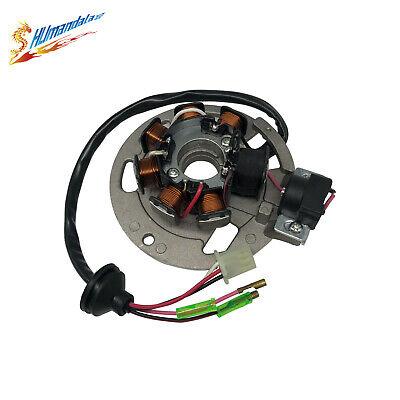 Stator Eton 70 Viper 70 RXL-70 RXL70 Generator