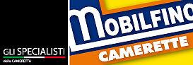 Mobilfino camerette