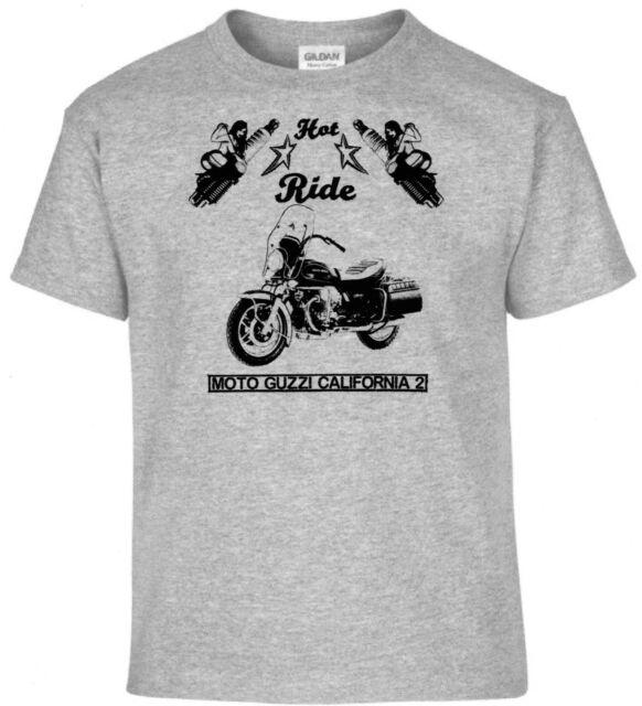 T-Shirt,Yamaha TR 1 Motorrad,Bike,Oldtimer,Youngtimer