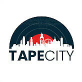 tapecityuk