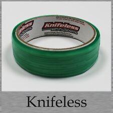 """ Knifeless Tape "" coupe vinylfilm, klebefolie, abdeckung, weil wrap"