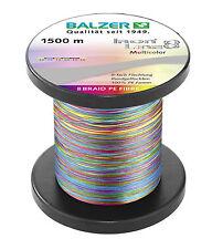 BALZER IRON LINE 8 NEU 0,30MM 34,8KG MULTICOLOR GRUNDPREIS 12,97 EUR/100M