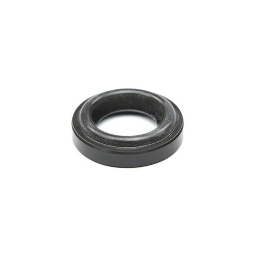 Véritable Pour Honda Spark Plug Seals série K
