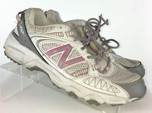 Balance Trail Running Walking Shoe Women Wideebay cheap