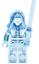 Star-Wars-Minifigures-obi-wan-darth-vader-Jedi-Ahsoka-yoda-Skywalker-han-solo thumbnail 112