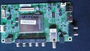 VIZIO MAIN BOARD FOR D43n-E1