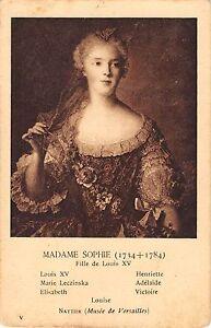 BF38120-madame-sophie-fille-de-louis-XV-nattier-france-queen-king-royalty