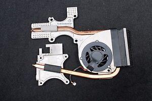 Cooling-Heatsink-amp-Fan-Acer-Aspire-5935G