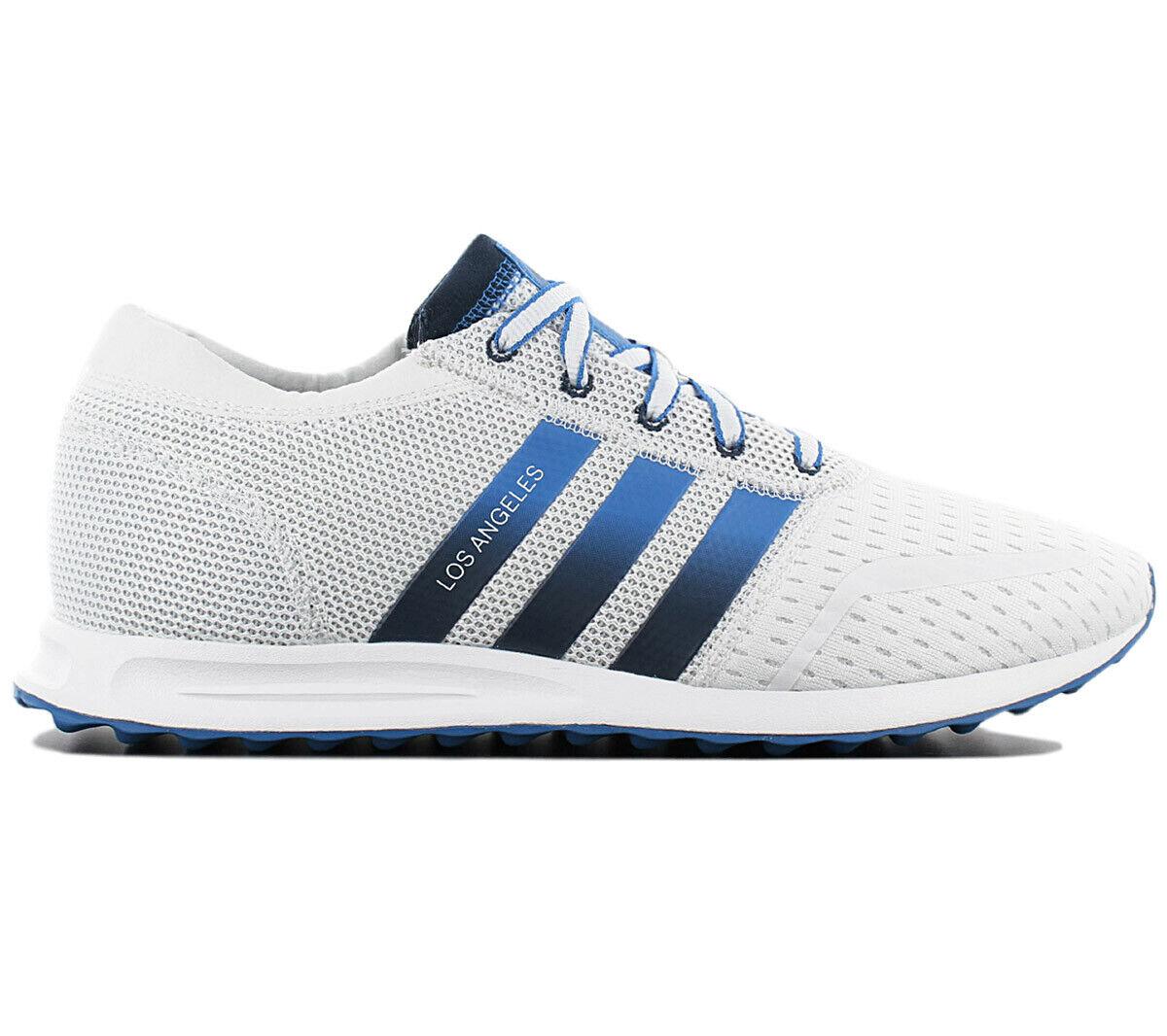 Adidas Originals los angeles calcetines cortos s79032 blancoo zapatos zapatillas nuevo