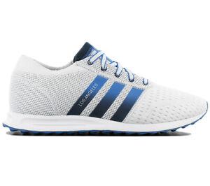 Adidas Originals Schöne Schuhe Herren Sneakers Weiß :