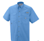 NEW-COLUMBIA-MEN-BONEHEAD-SHORT-SLEEVE-SHIRTS-S-M-L-XL-XXL thumbnail 10