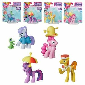 MY-LITTLE-PONY-FRIENDSHIP-IS-MAGIC-COLLECTION-MINI-FIGURES