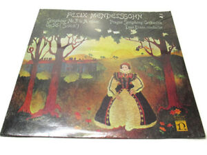 Felix-Mendelssohn-Symphony-No-3-In-A-Minor-OP-56-034-Scotch-034-Sealed-Record