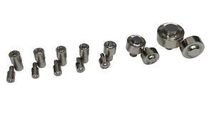 Set-istatools-Osenwerkzeug-3-4-5-6-7-10-12-17mm-oeillets-osenpresse-planifier