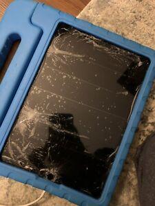 Apple-iPad-7th-Gen-32GB-Wi-Fi-10-2-in-Space-Gray