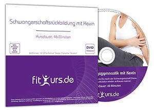 Fitness-DVD-fuer-junge-Muetter-nach-Schwangerschaft-Rueckbildungsgymnastik