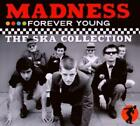 Forever Young-The Ska Collection von Madness (2012)