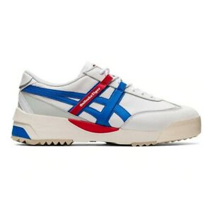 Onitsuka-Tiger-Delegation-EX-Sneaker-Uomo-1183A559-101-White-Electric-Blue