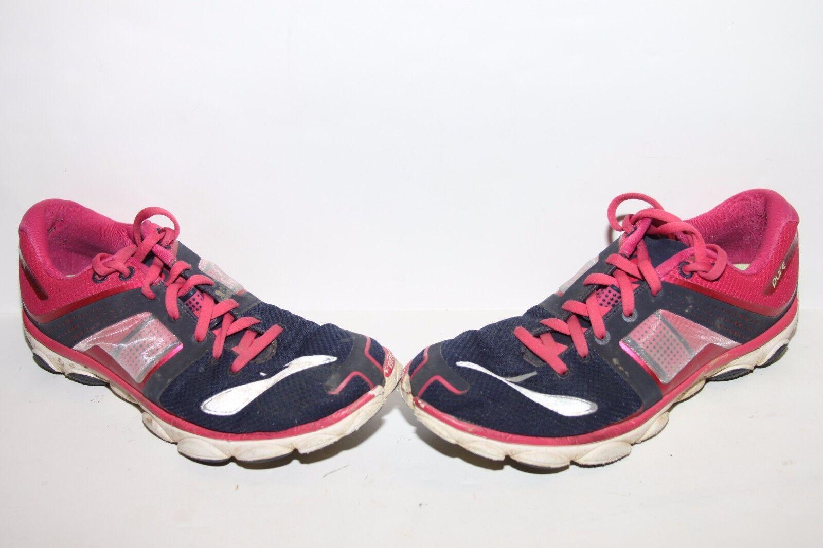Womens Running shoes EU 40 US 8.5