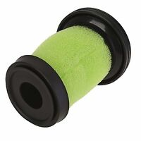 Foam Central Filter For Bissell 1985 Multi Cordless Hand Held Vacuum
