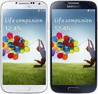 Samsung Galaxy S4 SGH-I337 16GB 4G GSM Unlocked Android Smartphone