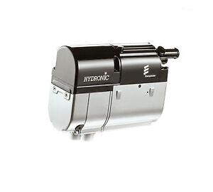Eberspacher Espar Hydronic 5 D5wsc 12v Water Heater 5kw