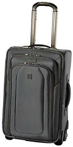 Travelpro-Crew-9-22-Rollaboard-Suiter-Wheeled-Carry-On-Luggage-4071222-05-Gray