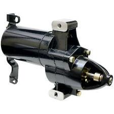 Starter Fit Johnson Outboard 200HP 200TZ 200VCX 200VL 200VX 200WPX 396235 397023