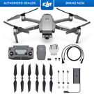 DJI Mavic 2 Zoom Quadcopter Drone
