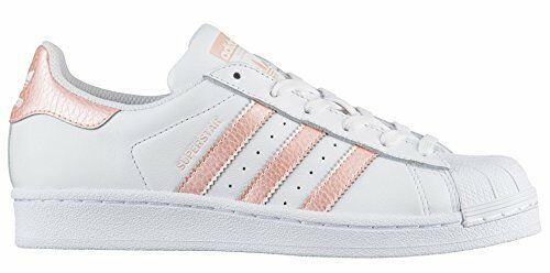 00-9QBKN82F-XN adidas Superstar J Grade School Big Kids Cq0770