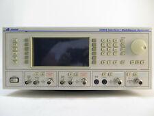 Ifr Marconi 2026q Cdma Interferer Multisource Generator Opt 03 104