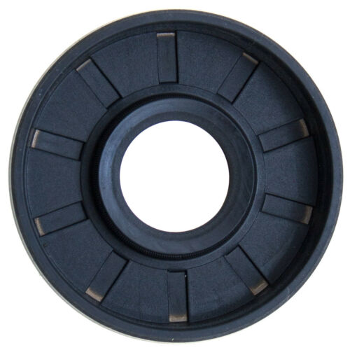 10 Radial-Wellendichtringe 18 x 28 x 7 mm DASL NBR 70