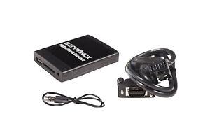 toimitilaa.fi Auto & Motorrad: Teile CD & DVD Wechsler Yatour USB ...