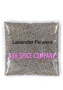 NEW SEASON Dried  Lavender  Great Fragrance 2kg