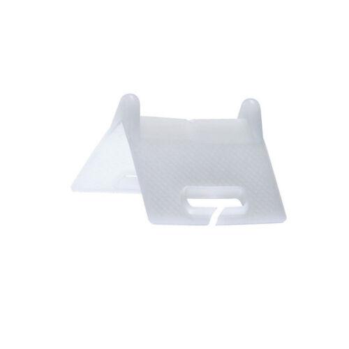 Protection De Bord Angle à 50 mm bande passante
