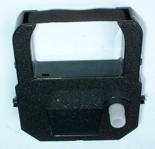 Farbband für Stempeluhr SEIKO Z 120