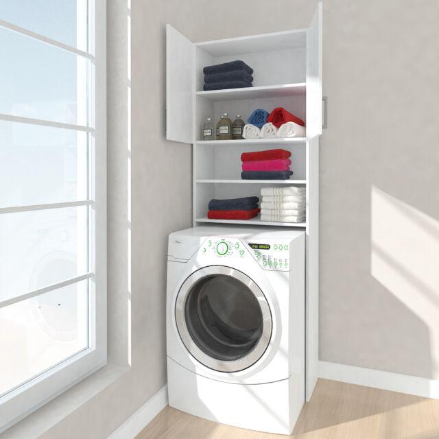 Mobili Bagno Per Incasso Lavatrice.Mobili Bagno Lavatrice Incasso Cheap Mobile Bagno Con Lavabo E