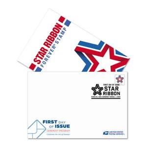 USPS-New-Star-Ribbon-Ceremony-Program