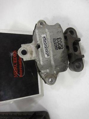 GM Genuine Parts 95418203 Engine Mount