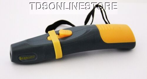 Ultra Thread Zap With Retractable Tip Battery Operated
