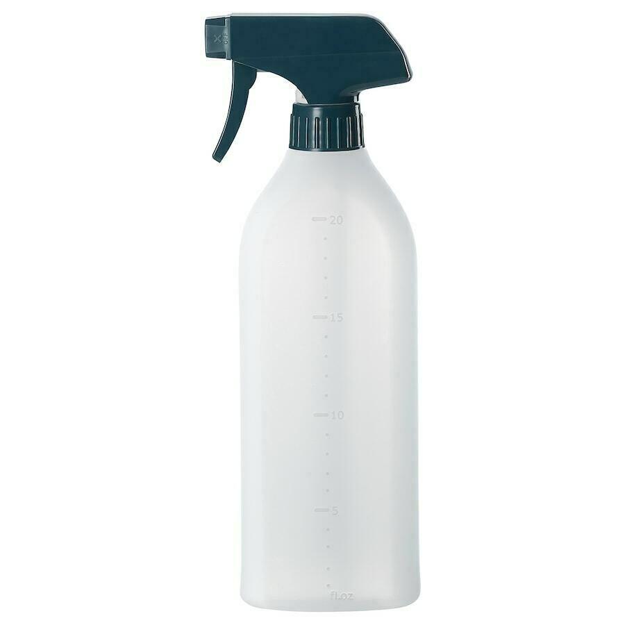 Ikea PEPPRIG Spray Bottle 55cl