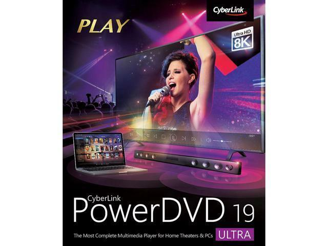 How much is it to buy PowerDVD 16 Pro?