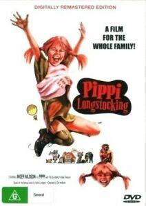 Pippi-Longstocking-original-DVD-New-and-Sealed-Australian-Release