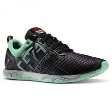 2bf04651bf0 item 6 Reebok Men Athletic R Crossfit Sprint TR Training Running Sneakers  Shoes -Reebok Men Athletic R Crossfit Sprint TR Training Running Sneakers  Shoes