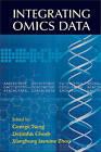 Integrating Omics Data by Xianghong Jasmine Zhou, Debashis Ghosh, George C. Tseng (Hardback, 2015)