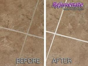 Tile White Grout Pen Whitener Reviver Kitchen Bathroom